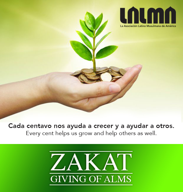 lalma-zakat-image