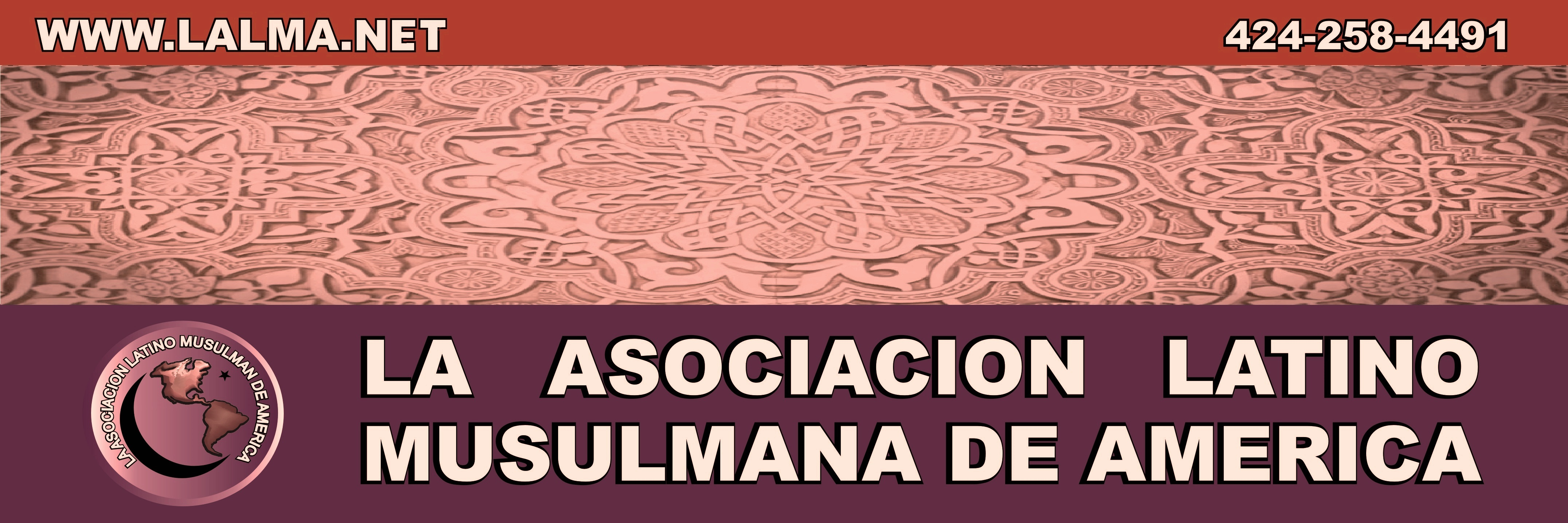 web banner 3